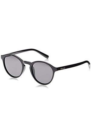 Polaroid Polaroid - PLD 1013/S - Sonnenbrille Herren Runde - Leichtes Material - Polarisiert - Schutzkasten inklusiv