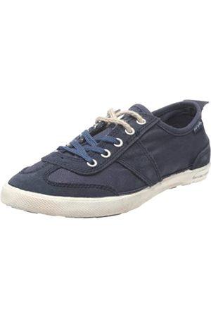 People'Swalk People's Walk Grant 0412W, Damen Sneaker, (Marine (Navy))