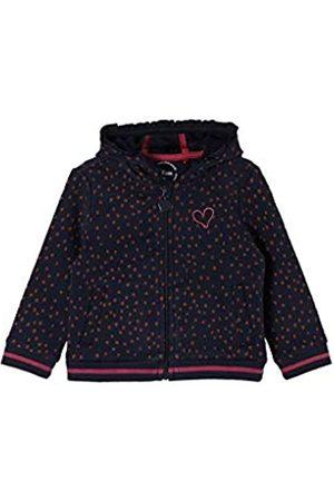 s.Oliver S.Oliver Junior Baby-Mädchen 405.10.010.14.150.2058538 Sweatshirt
