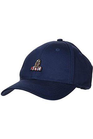 Cayler & Sons Cayler & Sons Unisex-Adult Herren Snapback Caps WL Biggenstein blau Adjustable Cap