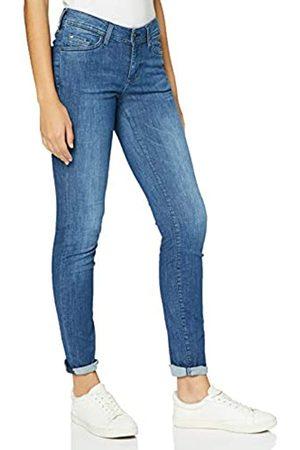 Mustang MUSTANG Damen Jasmin Jeggings Slim Jeans