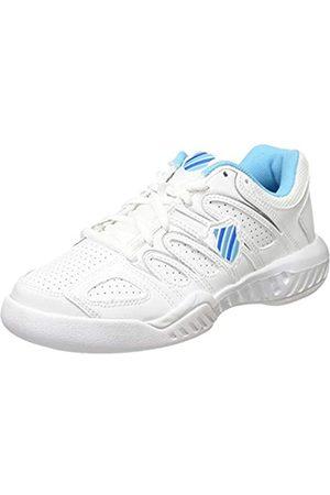 K-Swiss Sneaker Calabasas /türkis EU 37