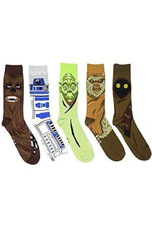 HYP Star Wars The Good Guys Crew-Socken