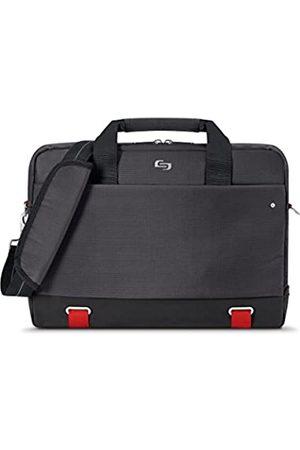 Asolo Pro Aegis Laptoptasche für RFID, 39,6 cm (15