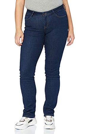 Cross Damen Rose Jeans