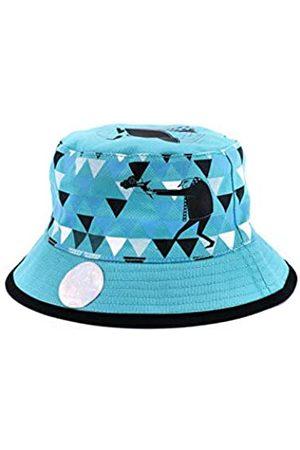 Essencial Caps Unisex-Kinder Minions Hut