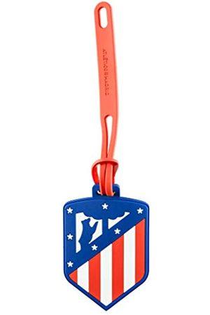 Atlético de Madrid Atlético de Madrid Gepäckanhänger – offizielles Produkt des Teams