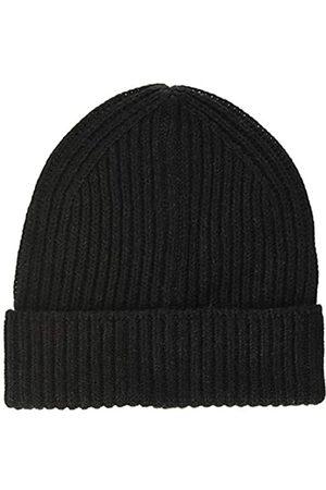 Sisley Men's Cap Hat