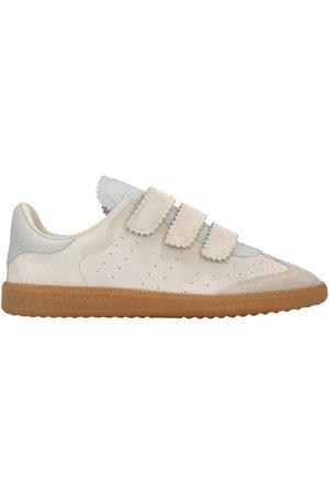Isabel Marant Damen Sneakers - Beth trainers