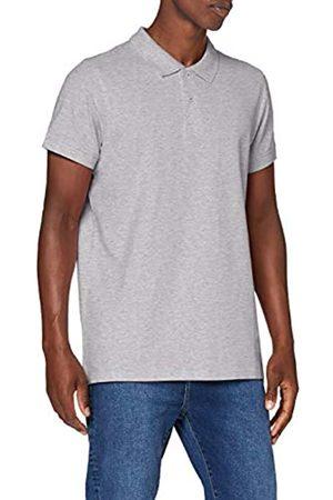 MERAKI Amazon-Marke: MERAKI Herren Poloshirt aus Baumwolle 3XL