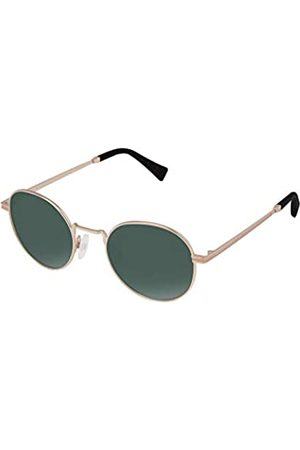 Hawkers Hawkers Unisex-Erwachsene Moma Sonnenbrille