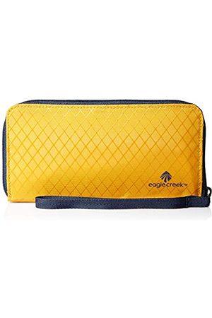 Eagle Creek Unisex Sleeve Outdoor Handbag