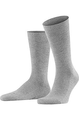 Falke Herren Socken Sensitive London, Baumwolle, 1 Paar