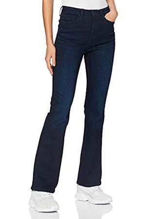 Pepe Jeans Pepe Jeans Damen Jeans Dion Flare
