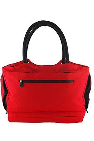 CoolBag Gen 2 abschließbare Anti-Diebstahl-Reisetasche mit isoliertem Kühlfach