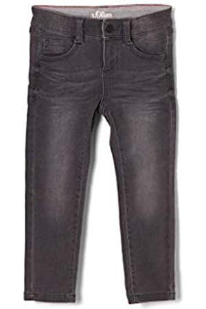 s.Oliver S.Oliver Junior Jungen 404.11.899.26.180.2043296 Slim Jeans