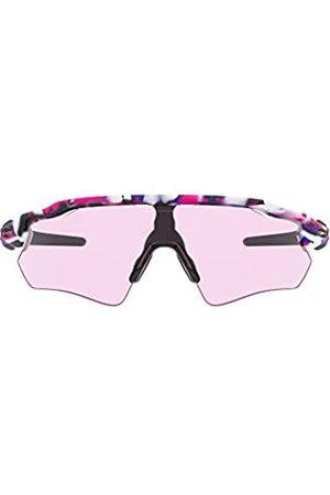 Oakley Oakley Herren OO9208-9208C2-38 Sonnenbrille