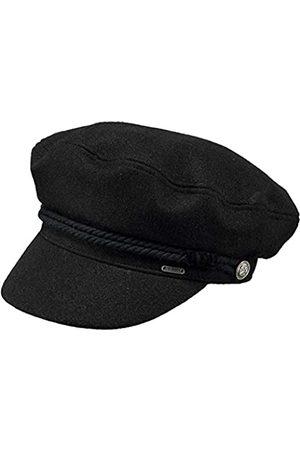 Barts Damen Skipper Cap Baskenmütze