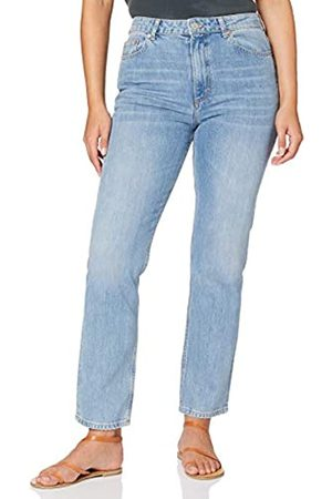 French Connection Damen Palmira Jeans