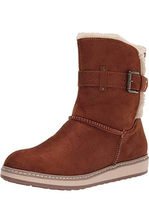 Unbekannt WHITE MOUNTAIN Shoes Taite Women's Boot/Fabric