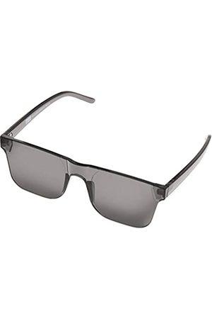 Urban classics Unisex 105 Sunglasses UC Sonnenbrille