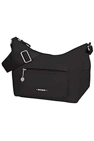 Samsonite Damen Umhängetaschen - Move 3.0 - Schultertasche M mit 2 Fronttaschen