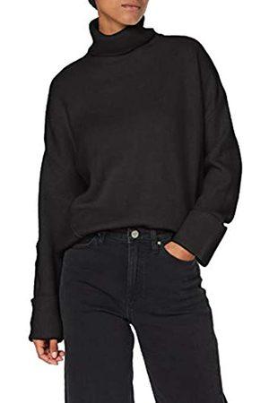 Pimkie Damen PUW20 WSULLY Etwas anziehen