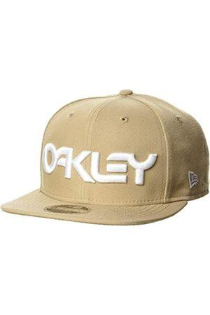 Oakley Oakley Herren Mark II Novelty SNAP Back Mütze