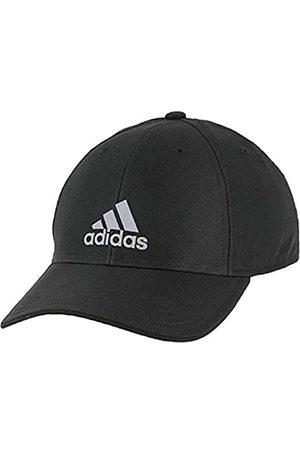 adidas Decision Cap Black/Grey 1 One Size