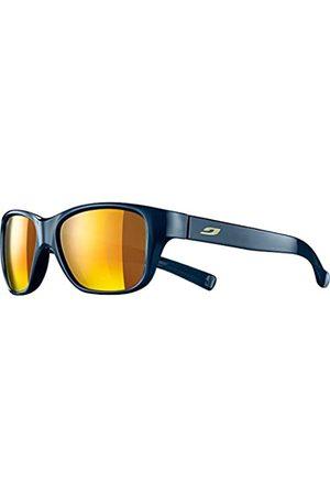 Julbo Unisex Turn Sonnenbrille