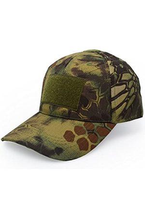 UltraKey UltraKey Betreiber Cap Militärische Hut Draussen Taktische Jagd Baseball Cap Baseballkappe