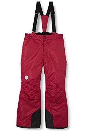 Color Kids Color Kids Unisex Ski Pants solid Schneehose