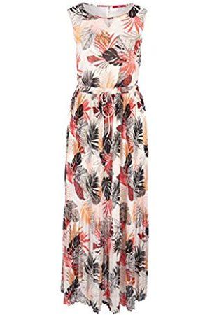 s.Oliver S.Oliver Damen Sommerkleid Kleid