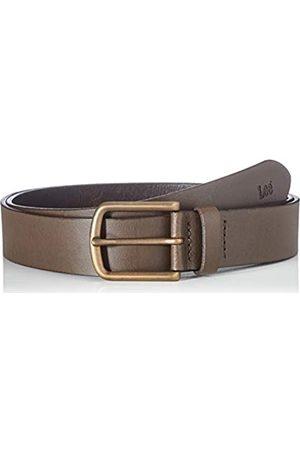 Lee Mens CORE Belt