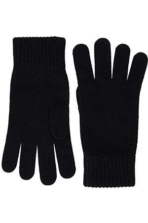Benetton Herren Guanti Handschuhe und Fäustlinge