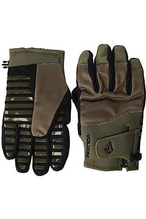 Volcom Herren VCO CRAIL GLOVE Winter-Handschuhe