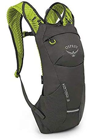 Osprey Osprey Katari 3