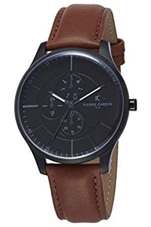 Pierre Cardin Pierre Cardin Watch PC902731F119