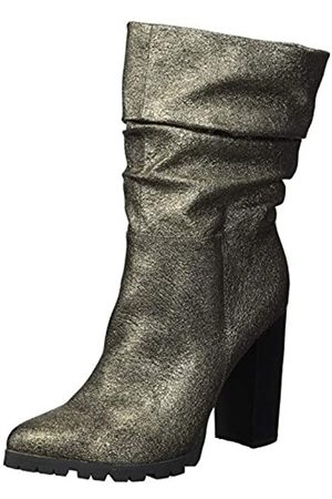 Katy perry Women's The Oneil Knee High Boot
