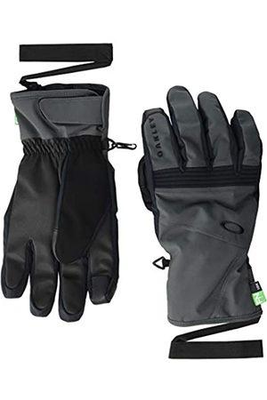 Oakley Herren Roundhouse Short Glove RUNDHAUS KURZER HANDSCHUH 2.5