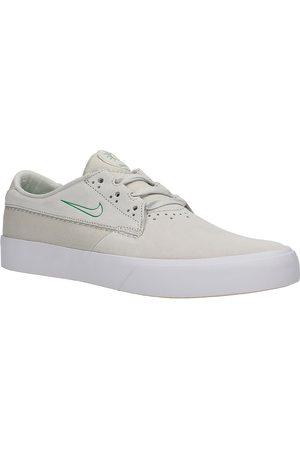 Nike Sneakers - SB Shane Skate Shoes