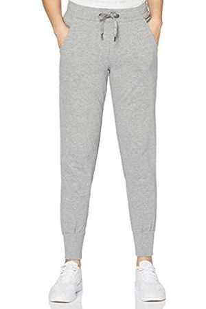 Esprit ESPRIT Sports Damen ocs Sweat Pants Freizeithose