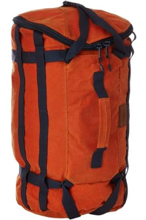 O'Neill O'Neill Sporttasche AC Utility Duffle 22 Liter Orange (Orange Rust) 404032