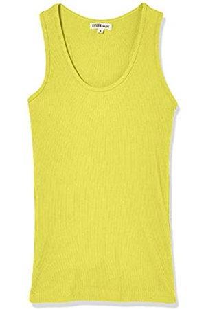 Inside Damen @SPFT18$ Unterhemd