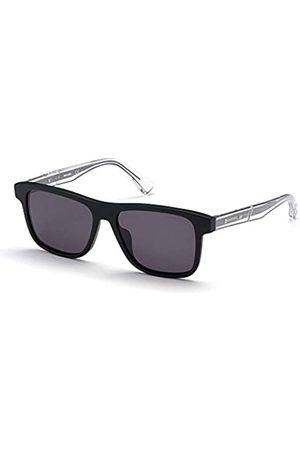 Diesel Sonnenbrille DL0279 Herren
