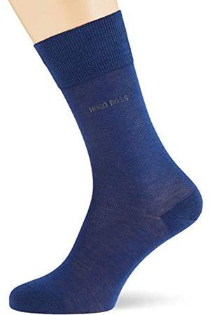 HUGO BOSS Herren George Rs Colours Mc Socken