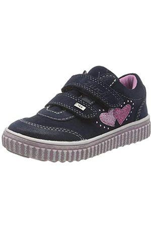 Lurchi Lurchi Mädchen YANITA-TEX Sneaker