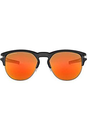 Oakley Herren Latch Key 939404 Sonnenbrille