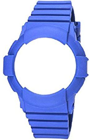 WATX & COLORS Herren Uhren - WATX&COLORSXXLHammerHerrenUhrencowa2704