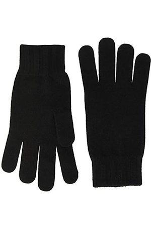Sisley Sisley Men's Glove Liners